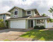 94-536 Meaaina Place, Oahu image
