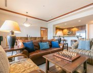 4001 Northstar Drive Unit 309, Truckee image