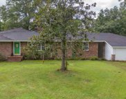 1313 Woody Ln., Conway image