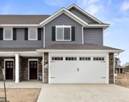 12937 Brenly Way, Rogers image