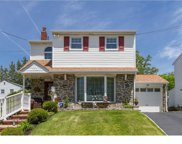 38 Colonial Drive, Havertown image