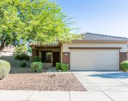 40242 N Patriot Way, Anthem image