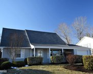 12609 MILLSTREAM DRIVE, Bowie image