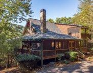 186 Lakeview Drive, Blue Ridge image