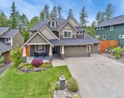6308 65th Ave NW, Gig Harbor image