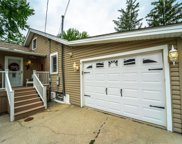 567 S Lakeview Drive, Lowell image