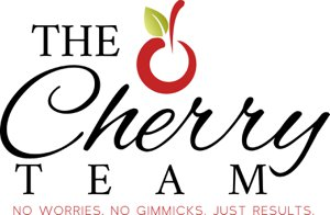 Buy and Sell Atlanta Homes From the Cherry Team