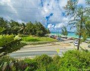 551 Kaneapu Place, Kailua image
