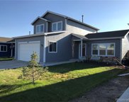 1183 5th Avenue, Deer Trail image