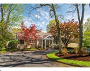 1607 Saucon Valley Road, Bethlehem image