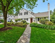 3106 CIRCLE HILL ROAD, Alexandria image