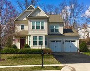 12938 LUCA STATION WAY, Woodbridge image
