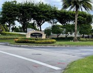 4750 Nw 98th Pl, Doral image