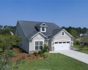 107 St Andrews Cres, Hardeeville image