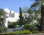 5101 N Casa Blanca Drive Unit #32, Paradise Valley image