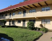 1845 S Highland Avenue Unit 9-8, Clearwater image