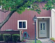84 Quarterdeck Townes, New Bern image
