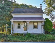 5310 Texas, Lower Macungie Township image