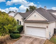 1726 Chasewood Drive, Austin image