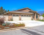 234 Loretta Way, Calimesa image