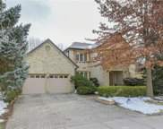 167 Carriage Hill  Drive, London image