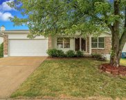 12145 Glenpark, Maryland Heights image