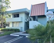 901 Cypress Grove Dr Unit #106, Pompano Beach image