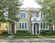 572  Sixth Baxter Crossing Unit #17, Fort Mill image