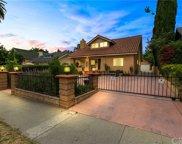 895   N Los Robles Avenue, Pasadena image