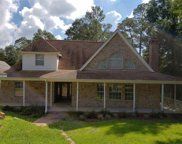 5324 Crystal Creek Dr, Pace image