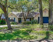 2736 Sunrunner Ln, Gulf Breeze image