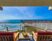 805 Beachfront Dr Unit #B, Solana Beach image