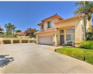 1901 SIENNA Lane, Simi Valley image