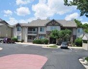 10311 W Girton Drive Unit 2, Lakewood image