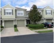 2224 Kings Palace Drive Unit 2224, Riverview image
