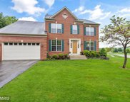 18901 OLD BALTIMORE ROAD, Brookeville image