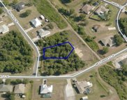 2997 Creech Avenue, Palm Bay image