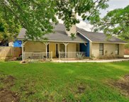 501 E Tyrone Dr, Leander image