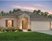 308 Fieldstone Ln, Liberty Hill image