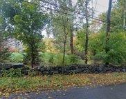 1065 Edmands Rd, Framingham image