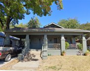 1208 Hawthorne Avenue Unit A-D, Fort Worth image