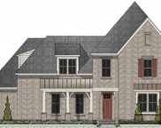 506 Central Drive (lot 1189), Franklin image