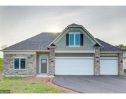 1042 Carriage Way, Cologne image
