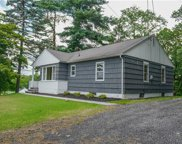 359 Mount Airy Road, New Windsor image