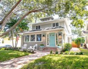 258 14 Avenue Ne, St Petersburg image