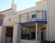 1200 E River Unit #G-86, Tucson image