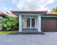 15542 Sw 71 St, Kendall image