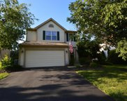 266 Fayer Court, Groveport image