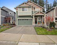 37718 31st Ave S, Federal Way image