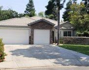 9700 Bossa Nova, Bakersfield image